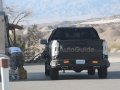 chevrolet-silverado-1500-diesel-spy-photos-05