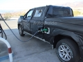 chevrolet-silverado-1500-diesel-spy-photos-06