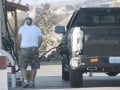 chevrolet-silverado-1500-diesel-spy-photos-07