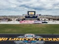 Chevrolet Sets GUINNESS WORLD RECORDS™ Title With 2017 Silverado HD