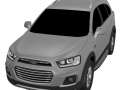 Chevy-Crossover-Unnamed-