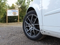 Continental-ControlContact-Sport_7431