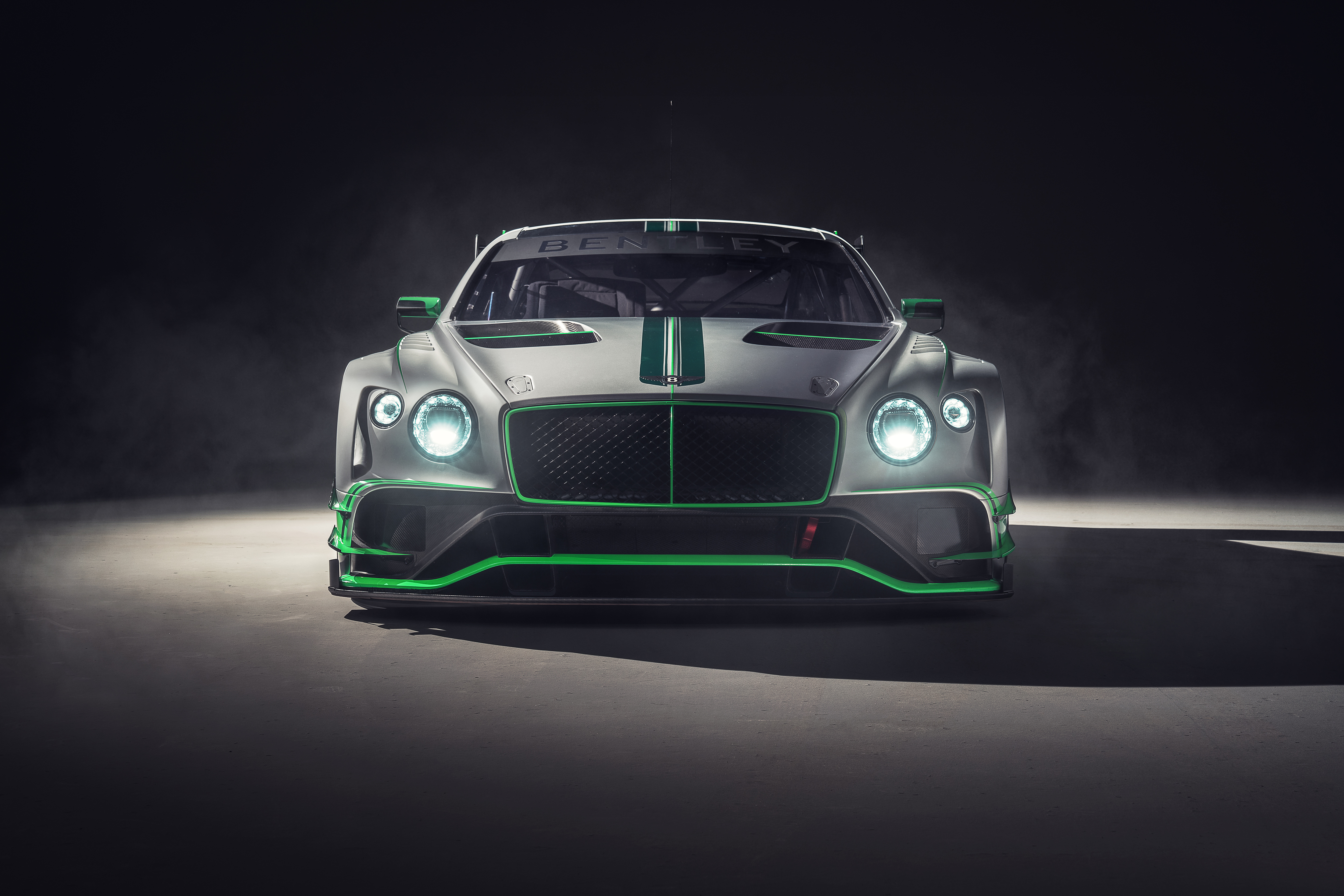 full press details new spur unveils release flying s bentley motors of black insurance eu the edition