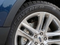 Cooper Discoverer SRX Tire Review-001