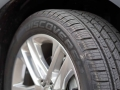 Cooper Discoverer SRX Tire Review-002
