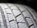 Cooper Discoverer SRX Tire Review-004