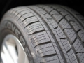 Cooper Discoverer SRX Tire Review-005