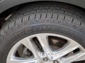 Cooper Discoverer SRX Tire Review-006