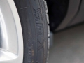 Cooper Discoverer SRX Tire Review-007