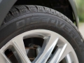 Cooper Discoverer SRX Tire Review-008