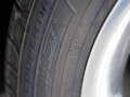 Cooper Discoverer SRX Tire Review-009