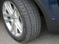 Cooper Discoverer SRX Tire Review-010
