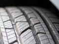 Cooper Discoverer SRX Tire Review-012