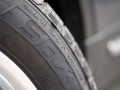 Cooper Discoverer SRX Tire Review-013