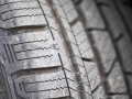 Cooper Discoverer SRX Tire Review-014