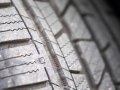 Cooper Discoverer SRX Tire Review-015