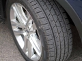 Cooper Discoverer SRX Tire Review-016