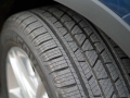 Cooper Discoverer SRX Tire Review-018