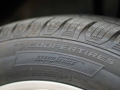 Cooper Discoverer SRX Tire Review-019