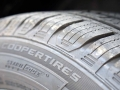 Cooper Discoverer SRX Tire Review-020