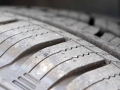 Cooper Discoverer SRX Tire Review-022
