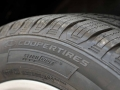 Cooper Discoverer SRX Tire Review-023