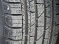 Cooper Discoverer SRX Tire Review-024