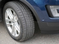 Cooper Discoverer SRX Tire Review-026
