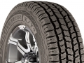 Cooper Tire Discoverer AT/W Follow-Up Tire Review ...  |Cooper Atw Tires