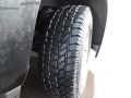 Cooper Tires??? - Page 2 - Ford F150 Forum - Community of ...  |Cooper Atw Tires