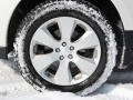 Cooper Tires Discoverer True North (6)