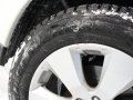 Cooper Tires Discoverer True North (7)