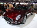 David Brown Speedback GT-10