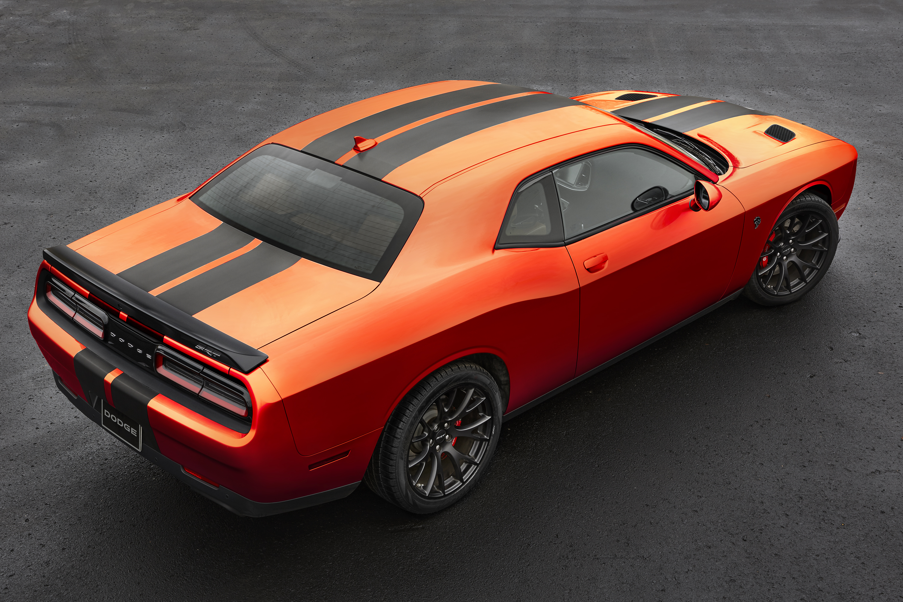 regular news mango paint and is go challenger dodge on now charger