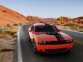 Dodge//SRT continues to offer the ultimate in customization from the factory with the all-new Shakedown Package