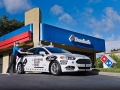 Dominos-Ford-Fusion-2