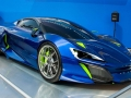 dsddesign-and-motorsport-boreas-project-01