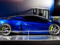dsddesign-and-motorsport-boreas-project-03