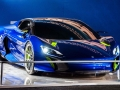 dsddesign-and-motorsport-boreas-project-04