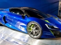 dsddesign-and-motorsport-boreas-project-05