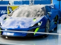 dsddesign-and-motorsport-boreas-project-06
