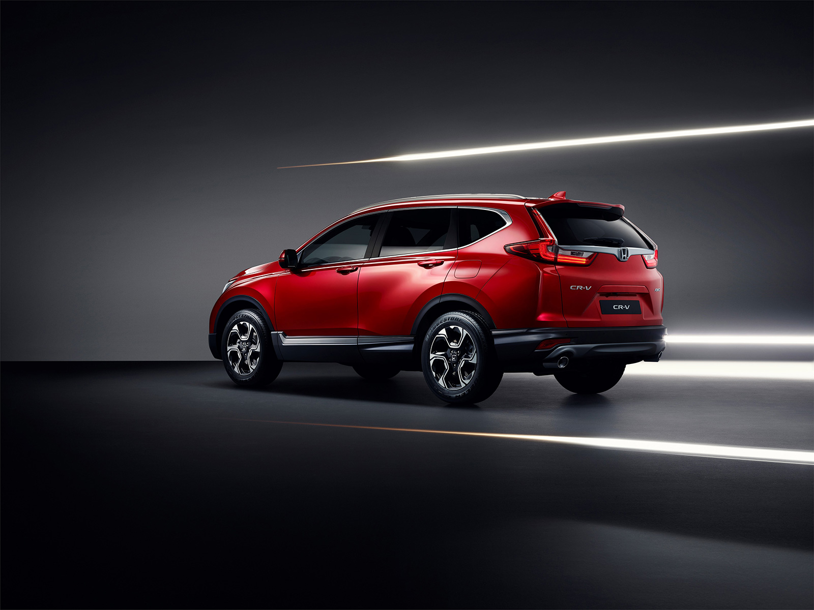 suite safety all it confirmed has go of the thailand destined equipped sensing sale active hp in cr for with be will china honda on but shanghai crv debuts v that hybrid