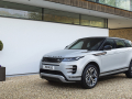 Land-Rover-Evoque-and-Discovery-sport-PHEV-10