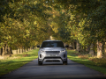 Land-Rover-Evoque-and-Discovery-sport-PHEV-11-1