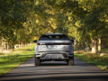 Land-Rover-Evoque-and-Discovery-sport-PHEV-12