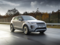 Land-Rover-Evoque-and-Discovery-sport-PHEV-13