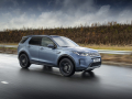 Land-Rover-Evoque-and-Discovery-sport-PHEV-17