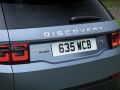 Land-Rover-Evoque-and-Discovery-sport-PHEV-18