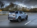 Land-Rover-Evoque-and-Discovery-sport-PHEV-19