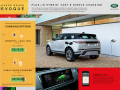 Land-Rover-Evoque-and-Discovery-sport-PHEV-2-1